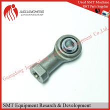 H3181M Feeder Parts Obtain Good Quality