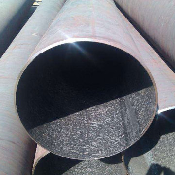 Dn1400 Astm A53 Grb Erw Welded Straight Pipe