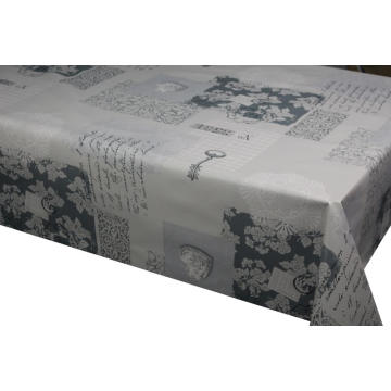 Table Runner  with Non woven backing