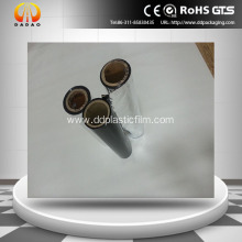 Economic Aluminium Metalized PET Film For Medicine Bags