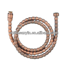 high quality flexible copper hose