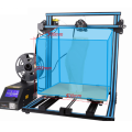 500*500*500 High Precision Desktop Large 3D Printer