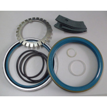 Factory made hot-sale for Repair Kit Auto Rubber Oil Seal Repair Kits supply to Papua New Guinea Manufacturer