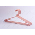 Household Wholesales Hanger Plastic Hanger For Clothes
