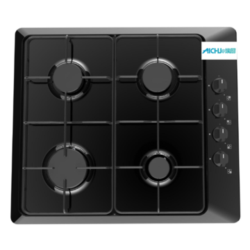 Schneider Kitchen Kit Gas Cooktop
