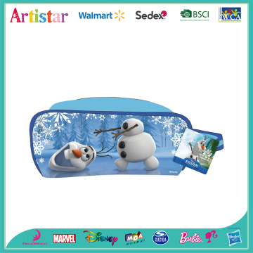 Disney Frozen pencil case
