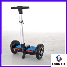 700W Mini Segway Hoverboad Scooter With Bluetooth