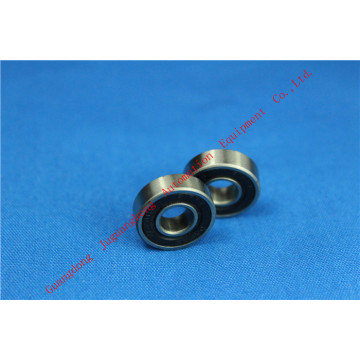 New SMT FAFNIR SIPP7 Bearing