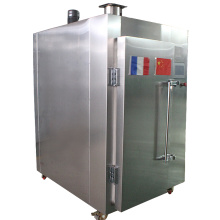 Black Garlic Fermentation Machine For Sale