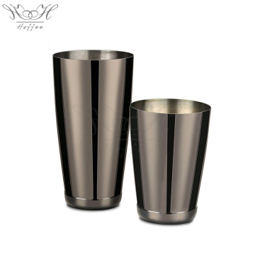 Hot Sell Boston Cocktail Shaker Bar Ware Set