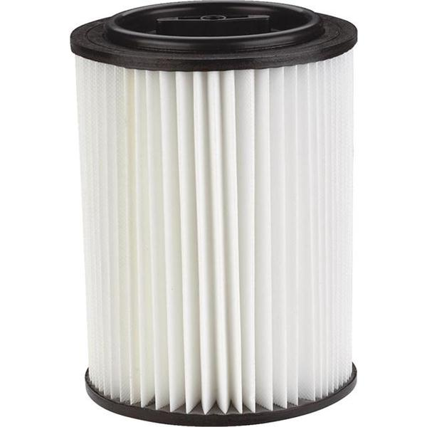 Reuseable Vacuum Hepa Filter