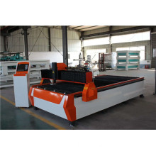 CX1325 Metal Plasma Cutter Machine