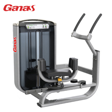 Professional Gym Exercise Equipment Rotary Torso