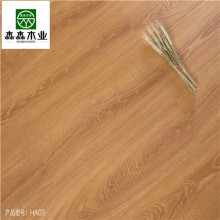 8mm laminate flooring with  high quality