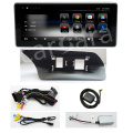 Smart Car Radio Stereo Mercedes Navigation Update til E Coupe