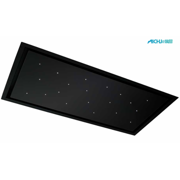 Ceiling Mounted Cooker Hood 93cm