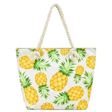 Beach Handbag Shoulder Bag For Women