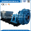14/12T-G River Suction Pump for Extract Sand