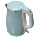 Electric Water Kettle with Boil Dry Protection