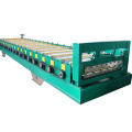 Trade Assured customized profile metal roofing panel machine