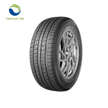 High Performance CAR TIRE 2257016