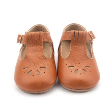 T bar Baby Dress Shoes Mary Jane