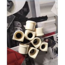 Leading for Synchronous Belt Ceramic for Two-for-one Twisting Machine supply to Poland Suppliers
