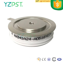Chinese Price Professional Asymmetric Thyristor 341A