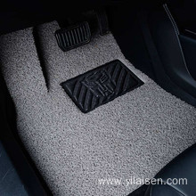 Floor mats for car mat cars factory wholesale