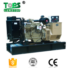 200KVA Deutz Best Emergency Generators Diesel Genset