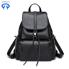 Korean version of the school style backpack