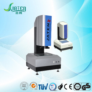 One-Touch Fast Video Measuring Machine