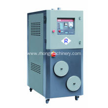 PET Honeycomb Dehumidifying dryer