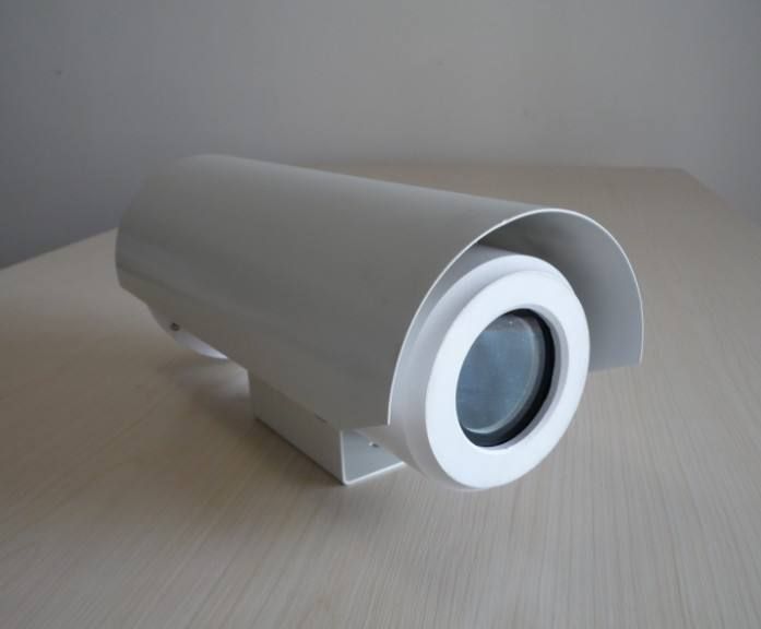 Explosion Proof Camera23