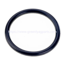 87473574 Case-IH disc replacement O ring