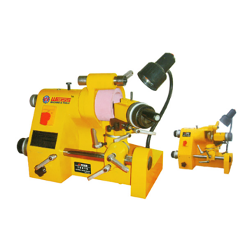 Universal Tool Grinding Machine Dimension
