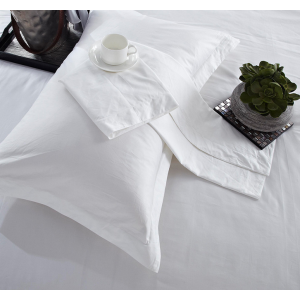 Wholesale Standard Pillow Case for Hotel
