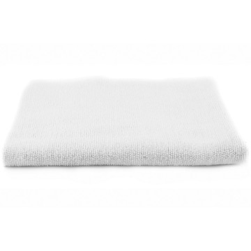 SGCB drying microfiber towel wash