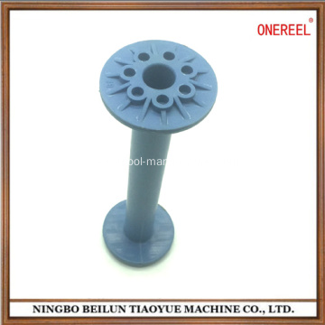 Durable plastic cable reel for sale