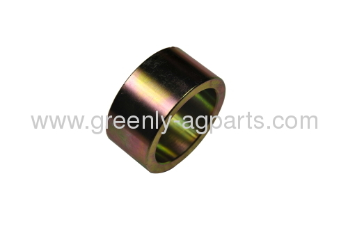 A15142 John Deere Bushing for N26032 Hipper