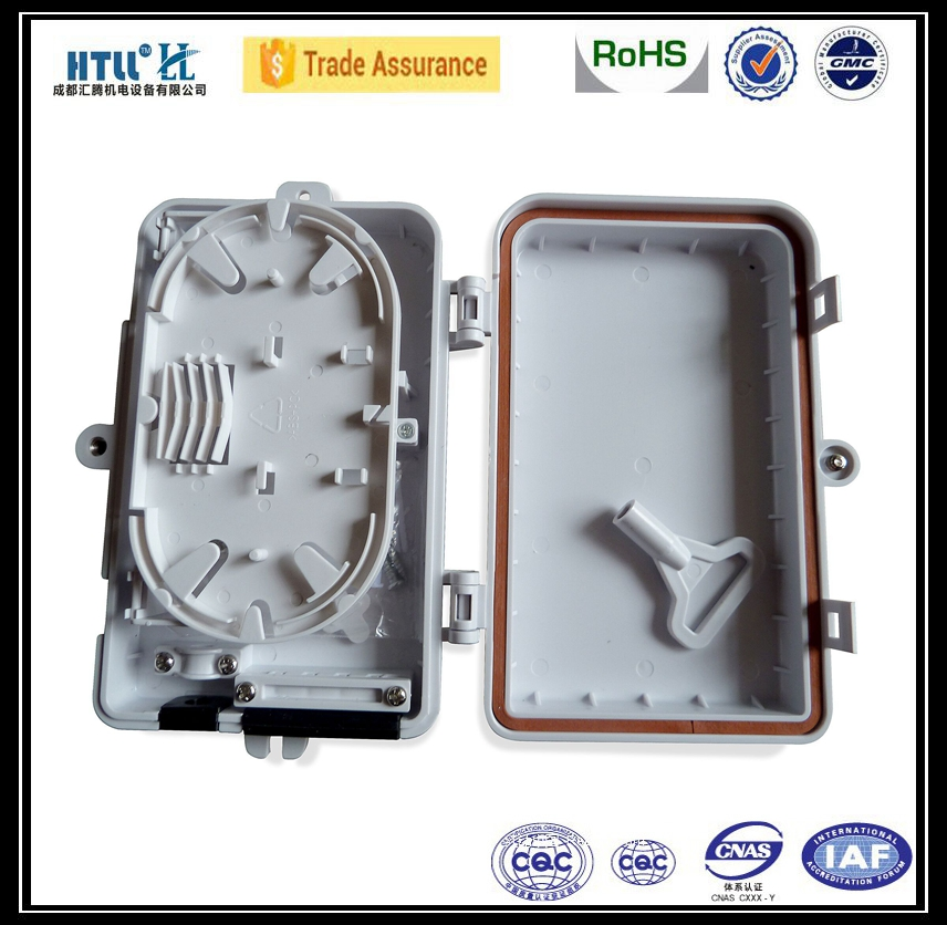 waterproof Fiber Box