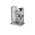 Oxygen Bottle Refilling Plant for Hospital Manifold Station