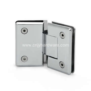 Low Price High Quality Shower Door Hinge