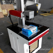 fiber laser marking machine for jewellery