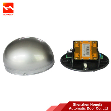 Hofic Electronic 10GHz Automatic Sliding Door Radar Sensor