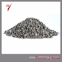 China for Silicon Slag Briquette Titanium Diboride export to Lesotho Importers