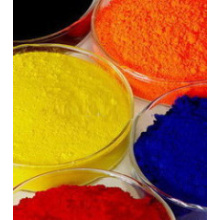China for Cationic Dyes Dynacryl Yellow 8GL supply to Serbia Importers
