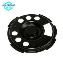 OEM  Customized Metal Stamping Parts Metal Pressing