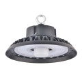 Sensore LED High Bay Light 200W