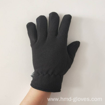Wholesale Fleece Winter Gloves